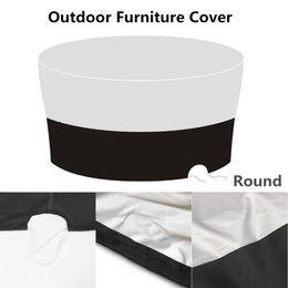 Waterproof Outdoor Furniture Covers Australia New