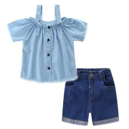 Chinese  mother and daughter clothes family matching quality skirt baby clothing girls princess clothes Maternity Dress women Bohemia clothes QZZW086 manufacturers