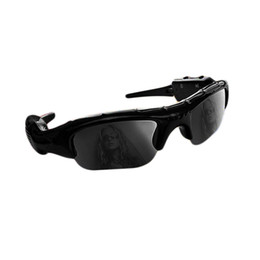 $enCountryForm.capitalKeyWord UK - ET Wide Angle Sunglasses Camera Mini Eyewear DV DVR Video Recorder Outdoor Sports Camcorder Support TF Card for Driving Glasses