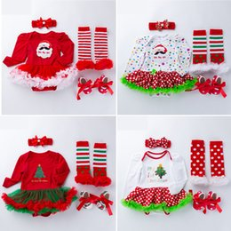 Santa leggings australia new featured santa leggings at best santa leggings australia christmas baby dresses letters snowflakes santa jumpsuits cute bow headband toddler shoes spiritdancerdesigns Choice Image