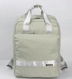 Schlussverkauf. Mode Econimic Rucksack, tägliche Outdoor-Reisetasche, Big Capacity Tasche unisex im Angebot