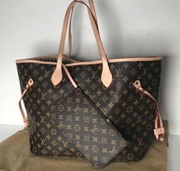 Haute Qualité Designer sac à main 2 Taille Europe 2019 Luxe sac femmes Sacs sacs à main designer 3 couleur designer sacs à main de luxe sacs à main sacs à dos en Solde