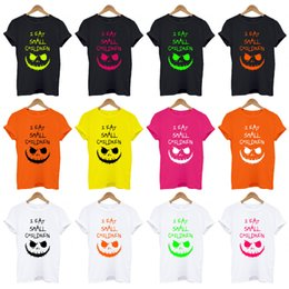 Small Child Costume Online Shopping  c77b32b3ef8a