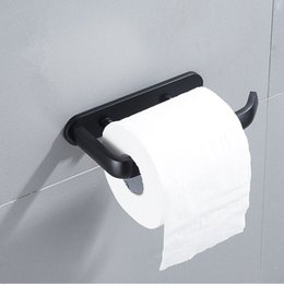 Wall Mounted Toilet Paper Holder Nz Buy New Wall Mounted Toilet