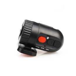 Chinese  Eunavi D168 MINI DVR Car dvr full hd Vehicle Camera Blackbox Dash Camera Sport dv recorder G-sensor + phone holder manufacturers