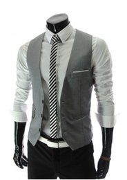 China 2018 Latest Coat Pant Designs Grey Skinny Mens Wedding Suit Formal Business Slim Fit Best Men Pants 2 Piece Vest Pants supplier formal coat pant design suppliers