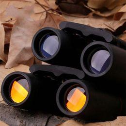 Mini pocket telescope online shopping - Pocket Mini Binoculars Telescope x Hd Telescopes Night Clear And Comfortable Vision Black High Grade ld Ww