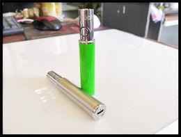 $enCountryForm.capitalKeyWord Australia - 510 mini wax oil pen preheating battery variable voltage smoking bud touch e cig open vape hash oil smoking device for ceramic coil atomizer