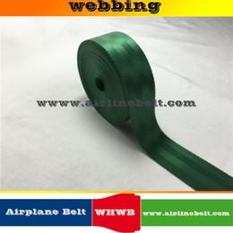 $enCountryForm.capitalKeyWord NZ - 91 meter per ROLL 38mm width seat belt style webbing Automotive safety Harness Racing Safety Seat Belt design webbing