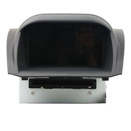 $enCountryForm.capitalKeyWord Australia - Car DVD player for Ford Fiesta 2GB RAM Octa-core 7inch Andriod 6.0 with GPS,Bluetooth,Radio