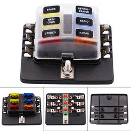 marine fuse nz buy new marine fuse online from best sellers rh nz dhgate com fuse box not working fuse box nissan sentra