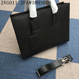Business laptop Bags online shopping - Men laptop bags real Leather Hard shell cm perfect Ipad cases excellent quality Business handy bags cost prices sale