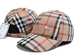branded baseball mesh caps 2019 - Hot Fashion Baseball Cap Brand Stripe Hat Women Adjustable Boy Girls Sun Hats Mesh Snapback Couples Colorful Cap Hats fo