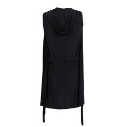 Mens sexy robes online shopping - Sexy Mens Robes Bathrobe Sleepwear Male Kimono Silk