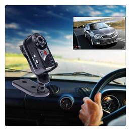 $enCountryForm.capitalKeyWord Canada - Wireless Q7 WIFI Car Hidden Camera P2P Mini DV Night Vision IR Video Recorder DVR Free Shipping