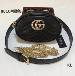 Discount luxury microfiber - Europe 2018 Luxury Brand Women Bags Handbag Famous Designer Handbags Ladies Handbag Fashion Tote Bag Women's Shop B