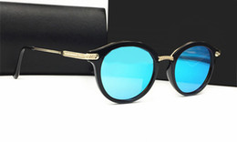 Cheap Brand Sun Glasses UK - Hot Cheap Sunglasses for Men and Women Outdoor Sport Cycling Sun Glass Eyewear Brand Designer Sunglasses