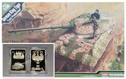 $enCountryForm.capitalKeyWord Australia - Hot sale 1 pcs lot WW2 ,1942-1943 Stalingrad Reichsmark Tank Gold Clad Bullion Bar, german bars free shipping