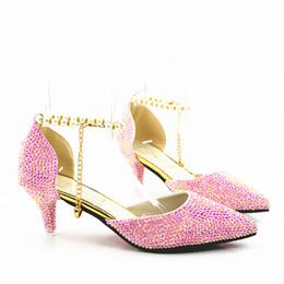 015698fa215 Huge savings for Bling Kitten Heels
