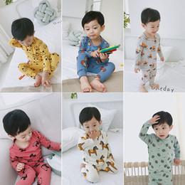ecb2fb7a81c46 Bobo Baby Wholesale Online Shopping   Bobo Baby Wholesale for Sale