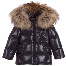 8b59b3f63 Kids Raccoon Coat Online Shopping