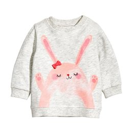 a50ea1f17 Baby Sweatshirt Long Neck Suppliers