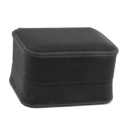 Double Ring Boxes Online Shopping Double Ring Boxes For Sale