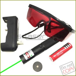 $enCountryForm.capitalKeyWord Australia - SDlaser S5BG Adjustable Focus 532nm Green Laser Pointer Pen Visible Beam Laser Light Beam Military Target Green Lasers