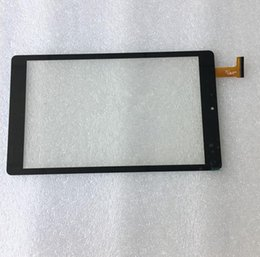 $enCountryForm.capitalKeyWord NZ - Handwritten Display on the outside Brand Touch Screen Display Glass Replacement For Lenovo 8 inch M881 SG6378-FPC-V1-2 V1-1