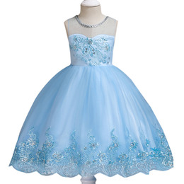 138723d0f0465 Dresses Girls 13 Years Online Shopping | Dresses Girls 13 Years for Sale