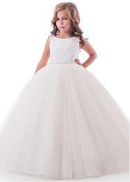 $enCountryForm.capitalKeyWord UK - 2018 new children's mesh gauze skirt cross-border special supply source children's princess dress evening dress