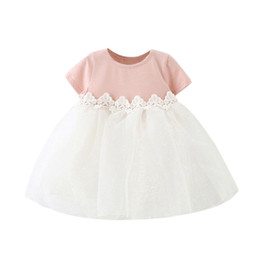 edbb4639e0e1 Shop Small Babies Dresses UK