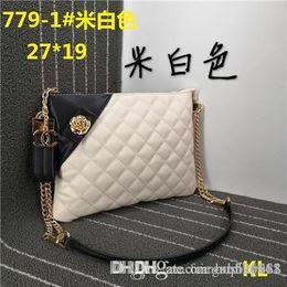 4b90d803d685 2018 NEW styles Fashion Bags Ladies handbags designer bags women tote bag  luxury brand Single shoulder bag crossbody bag backpack MK 779-1