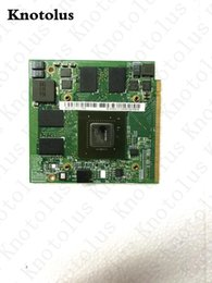 hp laptops board 2019 - 502338-001 for hp 8530p 8530w Graphics card board g96-975-a1 Free Shipping 100% test ok cheap hp laptops board