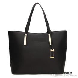 Vente en gros 2018 nouveaux sacs Femmes Sacs Designer mode PU Sacs à main en cuir Marque sac à dos dames sac à bandoulière Fourre-tout sac à main portefeuilles 3749