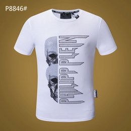 6b0f40d03 Funny sports tee shirts online shopping - Men s Hip Hop Funny T Shirt PP  Summer