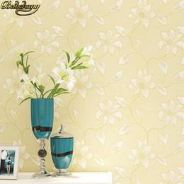 Discount Black Pink Flower Wallpaper