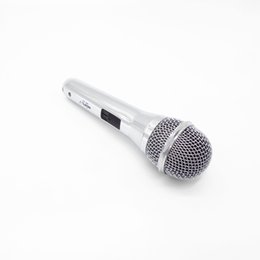 China TIANCOOLKEI MP22 Anti noise microphones dynamic professional microphone Sier Wired Microphone For Karaoke  Guitar Mic cheap guitar wiring suppliers