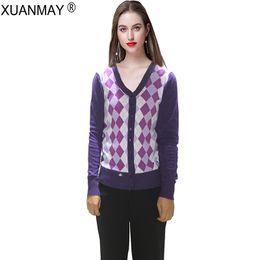 Free Knitting Patterns Ladies Cardigans Online Shopping Free