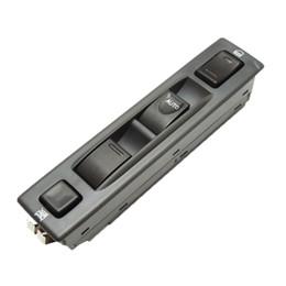 Großhandel 37990-56B00 3799056B00 für Suzuki Sidekick Vitara Geo Tracker Elektrische Fenster Hauptschalter Elektrische Stromfenster Master Switch