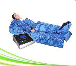 $enCountryForm.capitalKeyWord NZ - sauna infrared air pressure massager body shaping pressure suit lymphatic drainage equipment