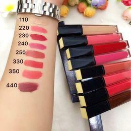 Shop Top Lip Gloss Brands UK | Top Lip Gloss Brands free