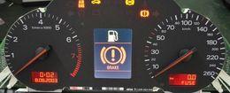 Saab Audi NZ - Dashboard Display Color Instrument For AUDI A4 8E B6 B7 Bosch LB32EM-BC02   L2F50078P00