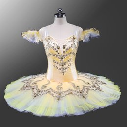 2d4bea347 Professional Stage Ballet Tutu Canada