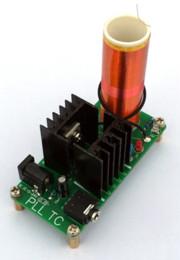 Class Amplifier Kit Online Shopping | Class T Amplifier Kit