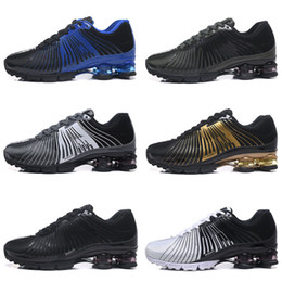 2019 New Arrival Air Shox 625 Casual Athletic Shoes Men Women Low Cut Lace  Up Breathable Outdoor Sports Walking Designer Sneakers From Shoes inc d763e6872