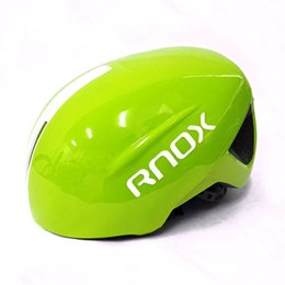 Men Cycling Helmets Canada - 2018 Women Men Cycling Helmet Bicycle pneumaticp Helmet MTB Bike Mountain Road Bicycle Ciclismo e Removable case