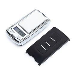 X Display Kitchens Australia - Car Key design 200g x 0.01g Mini Electronic Digital Jewelry Diamond Scale Balance Pocket Gram LCD Display
