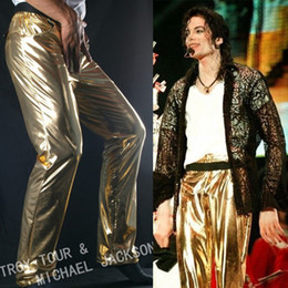 michael jackson pants