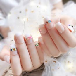 Diamond Nail Designs Online Shopping Diamond Nail Art Designs For Sale